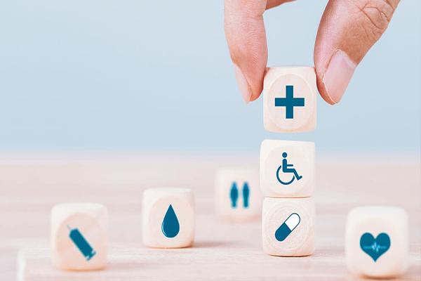 هزینه های بیمه درمان در ترکیه