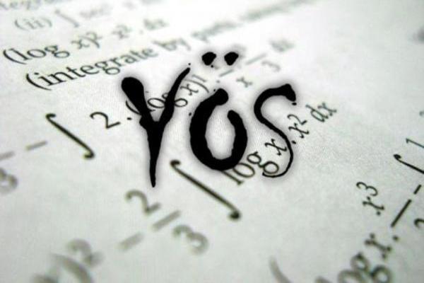 گواهی آزمون یوس تا چه مدت معتبر است؟