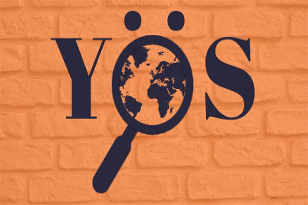 شرایط لازم برای شرکت در آزمون یوس