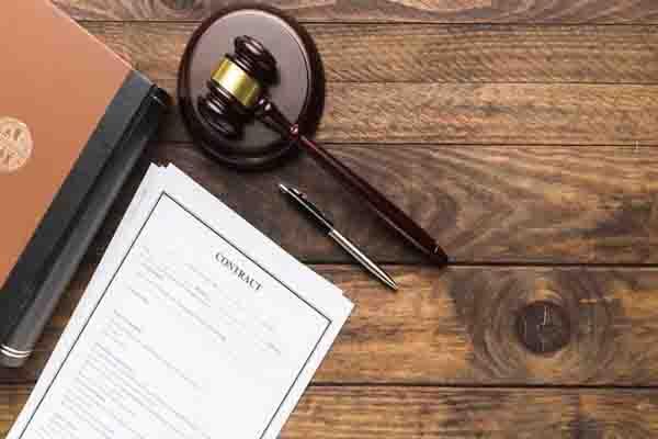 وکیل خرید ملک و انجام امور مهاجرتی در ترکیه