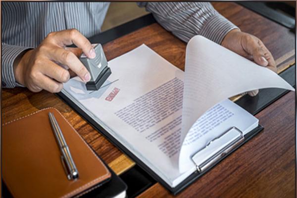 اخذ اقامت از طریق ثبت شرکت